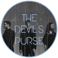 The Devil's Purse